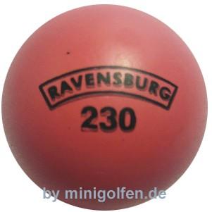 Ravensburg 230