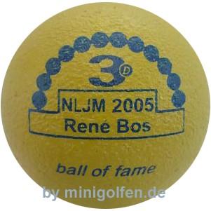 3D BoF NlJM 2005 Rene Bos