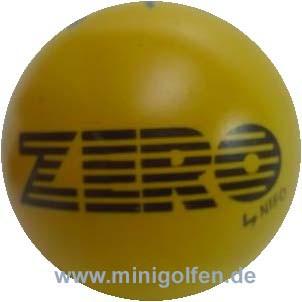 Nifo Zero