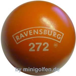 Ravensburg 272
