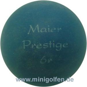Prestige 6