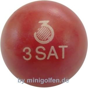 Wagner Satteliten 3 SAT