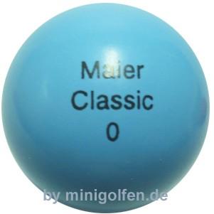 maier Classic 0