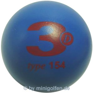 3D type 154
