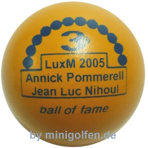3D BoF LuxM 2005 Pommerell/ Nihoul