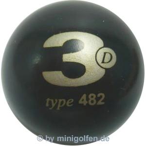3D type 482