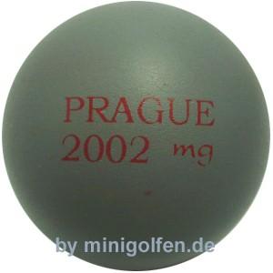 mg Prag 2002