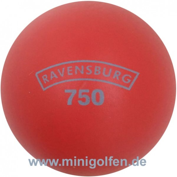 Ravensburg 750