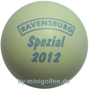 Ravensburg Spezial 2012