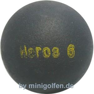 Migo Heros 6