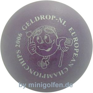 EM 2006 Geldrop