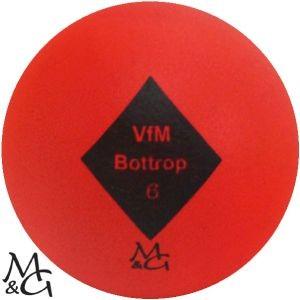 M&G VfM Bottrop 6