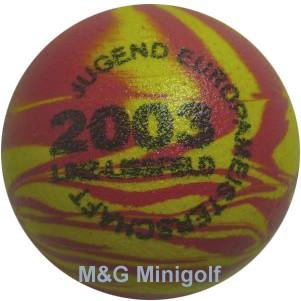 mg JEM Linz 2003