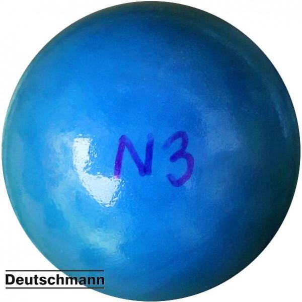 Deutschmann N3