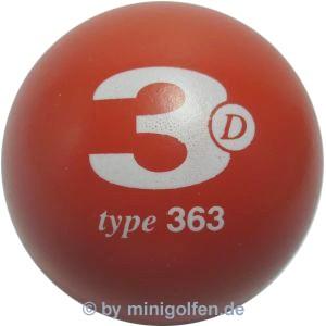 3D type 363