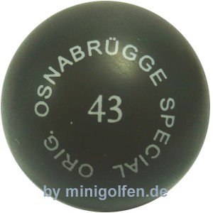 maier Osnabrügge 43