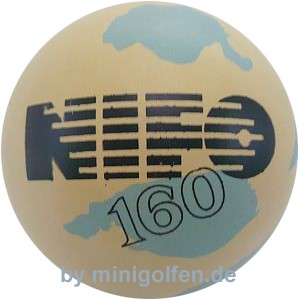 Nifo 160