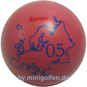 SV Europe 05