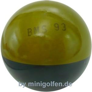mg BMS 93