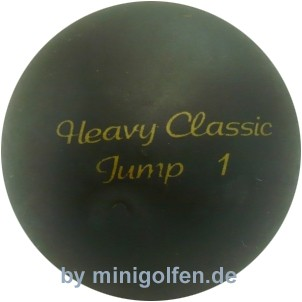 Wagner Heavy Classic 1