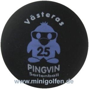 Pingvin Västeras 25