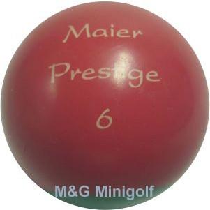 maier Prestige 6