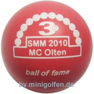 3D BoF SMM 2010 MC Olten