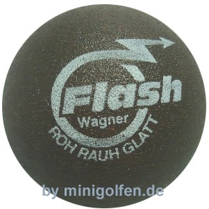 Wagner Flash