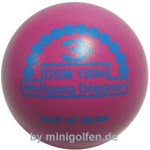 3D BoF DSM 1994 Wolfgang Döppner