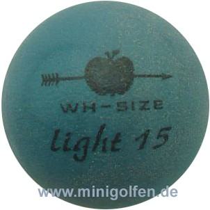 wh-size Light 15