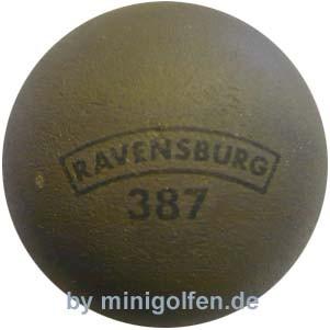 Ravensburg 387