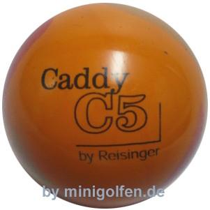 Reisinger Caddy C5
