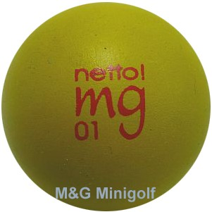 mg netto 01!