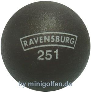 Ravensburg 251