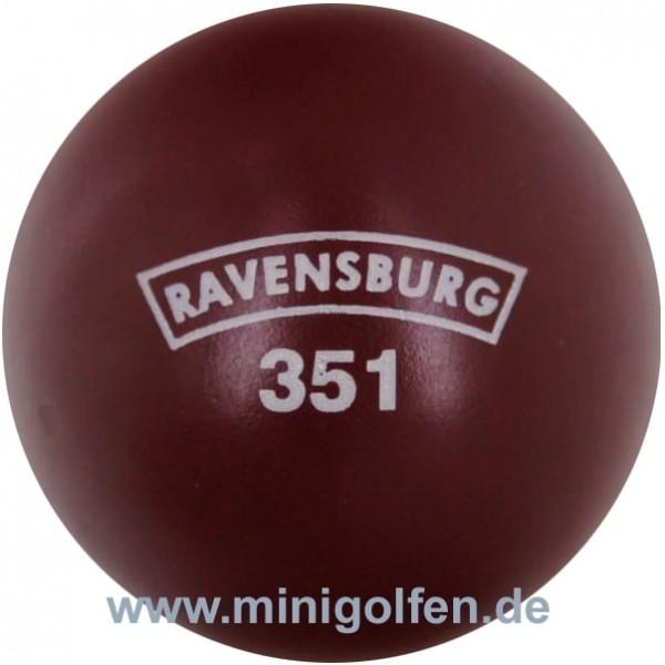 Ravensburg 351