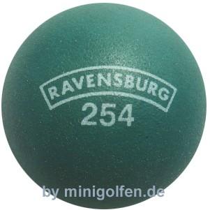 Ravensburg 254