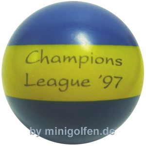 mg Champions League '97