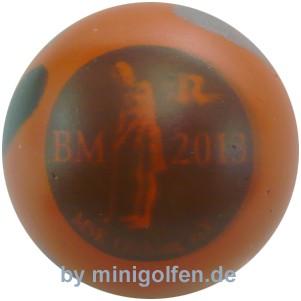 Reisinger BM 2013 Olching