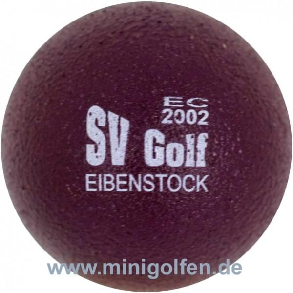 SV EC Eibenstock 2002