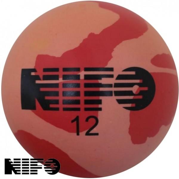 Nifo 12