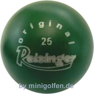 Reisinger 25