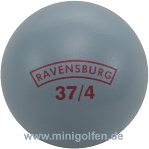 Ravensburg 37/4