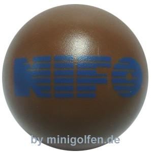 Nifo 1