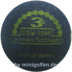 3D BoF DSM 1990 Jochen Schnadt