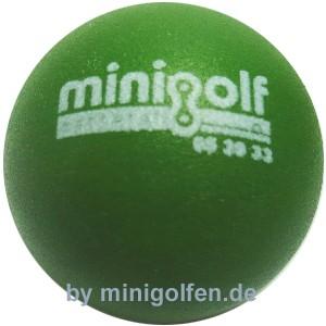maier Minigolf Nettetal 2007 [05-38-33]