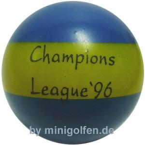 mg Champions League '96