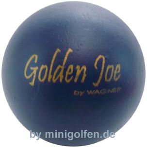 "Wagner Golden Joe ""blau"""