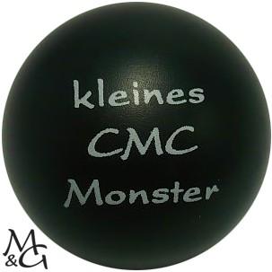 mg kleines CMC Monster
