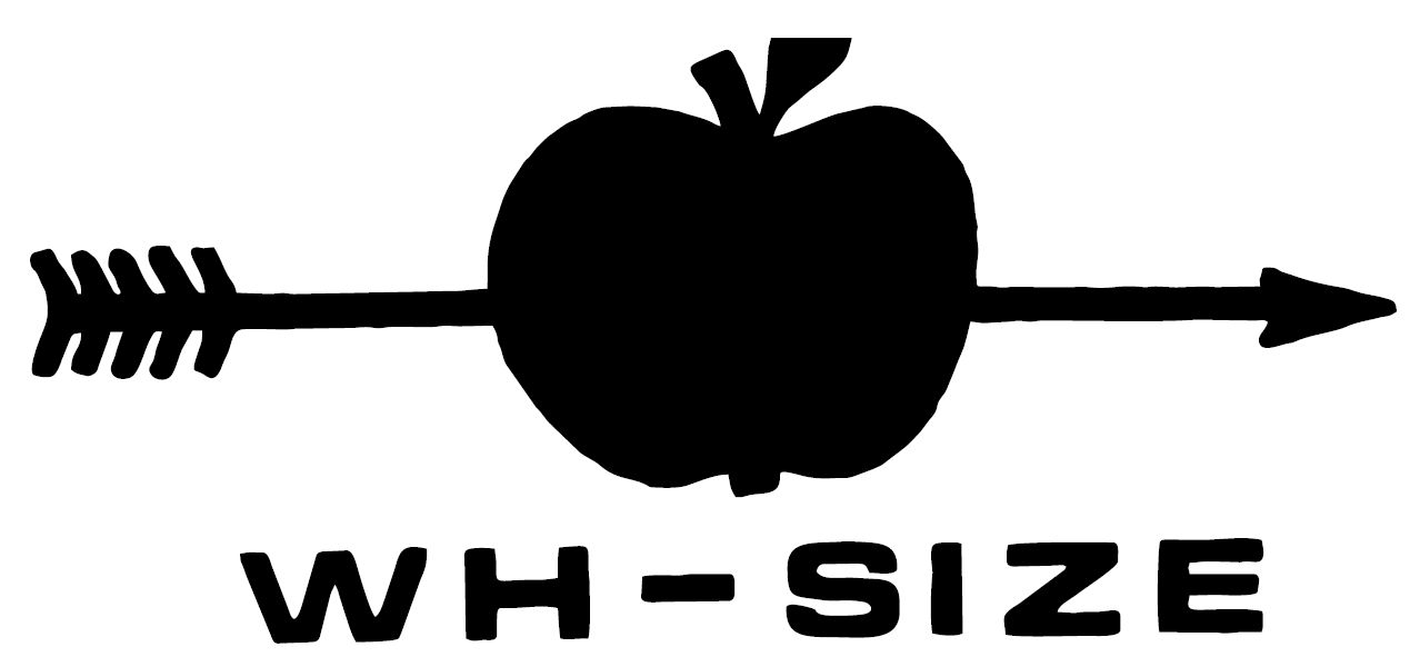wh-size