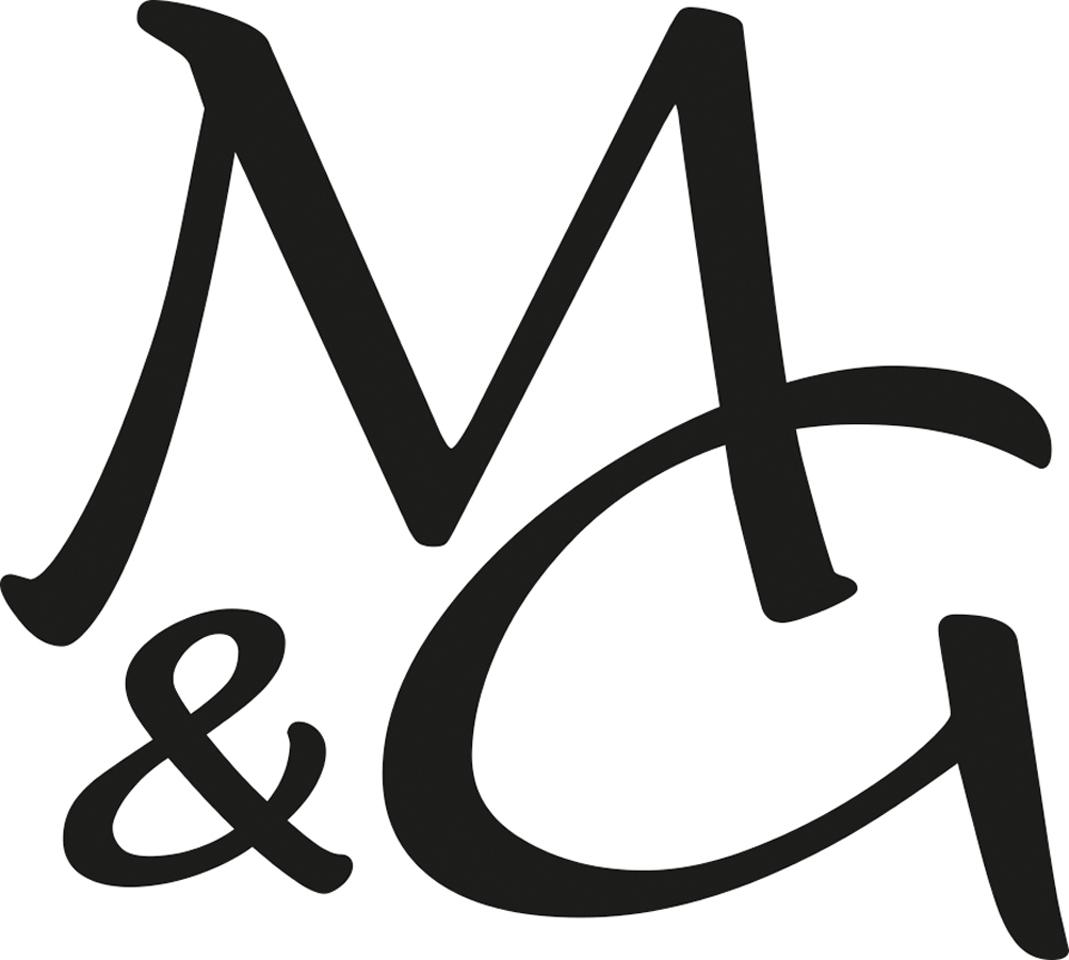 M&G-e